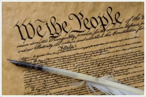 We the People: Representation and the How of it