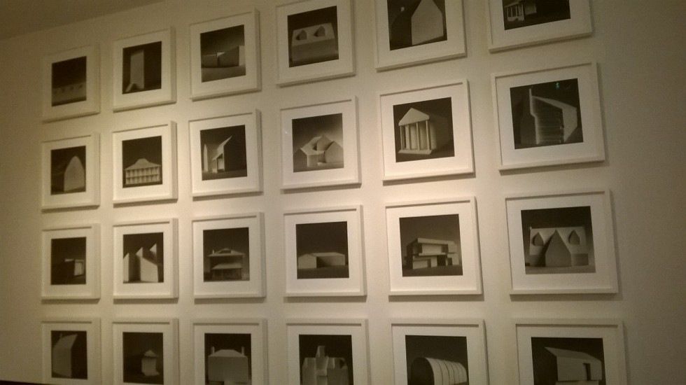 Photography Gallery in Chelsea